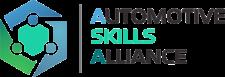 AUTOMOTIVE SKILLS ALLIANCE